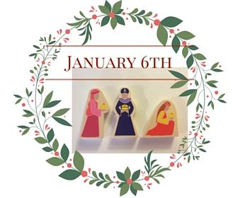 January 6th