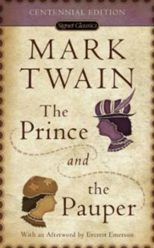 summary of the story the prince and the pauper Find all available study guides and summaries for the prince and the pauper by mark twain if there is a sparknotes, shmoop, or cliff notes guide, we will have it listed here.