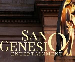 San Genesio Entertainment