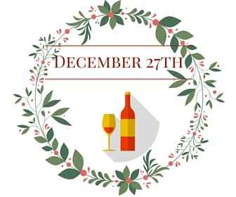 December 27th
